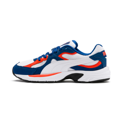 Puma Axis Plus Sd Trainers productafbeelding