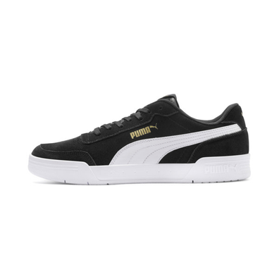 Puma Caracal Suede Trainers productafbeelding