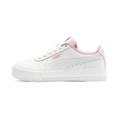 Puma Carina L Youth Sneakers productafbeelding