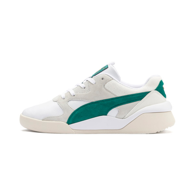 Puma Aeon Heritage Womens Trainers productafbeelding