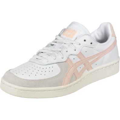 Onitsuka Tiger Gsm W productafbeelding