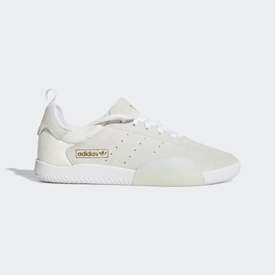 adidas 3ST.003 productafbeelding