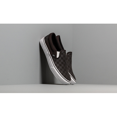 Vans Classic Slip-On U (Made For The Makers) White productafbeelding
