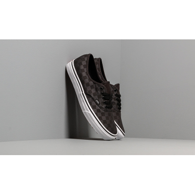 Vans Authentic Uc (Made For The Makers) Black productafbeelding