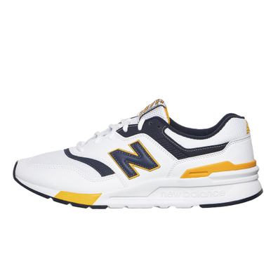 New Balance CM997 HDL productafbeelding