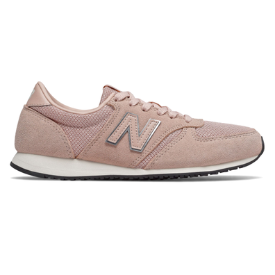 New Balance WL420CLF (Pink) productafbeelding