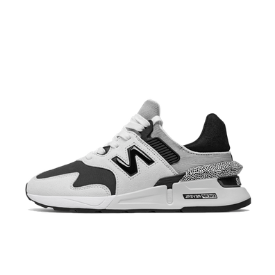 New Balance WS997JCF 'White/Black' productafbeelding