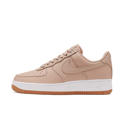 Nike WMNS AIR FORCE 1 '07 PRM productafbeelding
