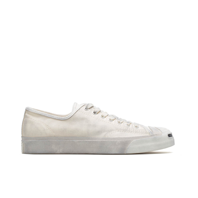 CONVERSE Jack Purcell OX productafbeelding