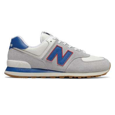New Balance ML574ERH productafbeelding