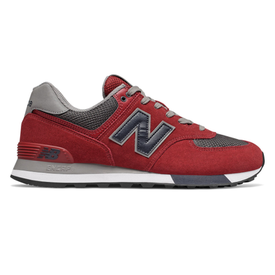 New Balance ML574FNB productafbeelding