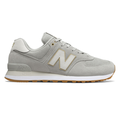 New Balance ML574SNI productafbeelding