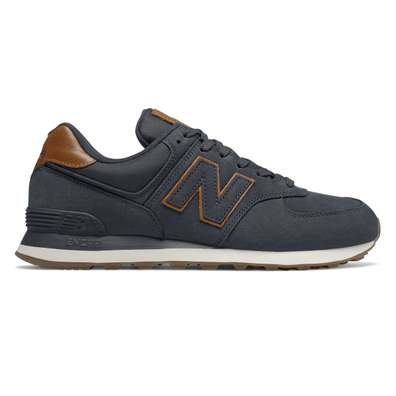 New Balance ML574NBD productafbeelding