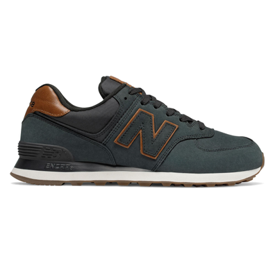 New Balance ML574NBI productafbeelding