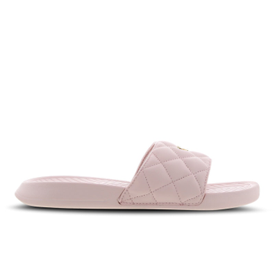 Puma Popcat Quilted productafbeelding