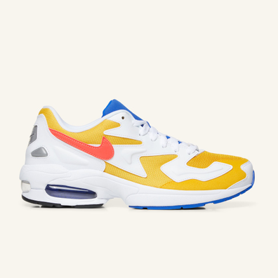 Nike W Air Max 2 Light productafbeelding