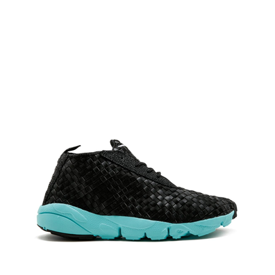 Nike Air Footscape Desert Chukka productafbeelding