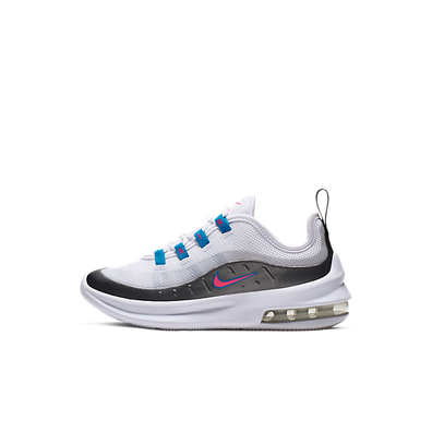 Nike Air Max Axis Kleuter productafbeelding
