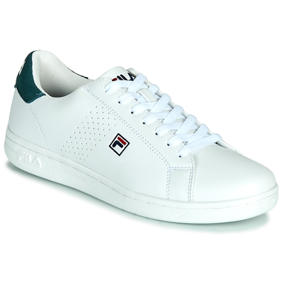Fila CROSSCOURT 2 F LOW productafbeelding