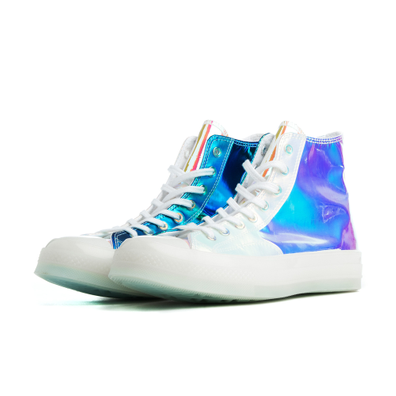 Converse Chuck 70 Classic High Top productafbeelding