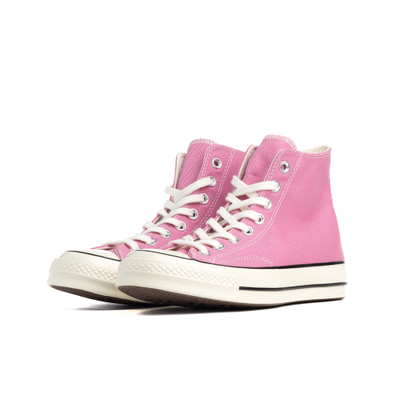 Converse CHUCK 70 ALWAYS ON - HI productafbeelding