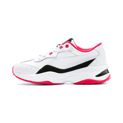 Puma Cilia Lux Womens Training Shoes productafbeelding