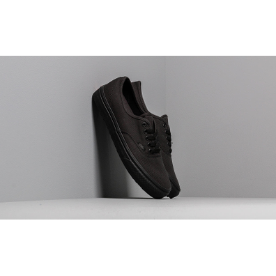 Vans Authentic UC (Made For The Makers) Black/ Black/ Black productafbeelding