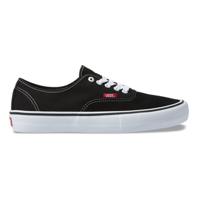 VANS Authentic Pro  productafbeelding