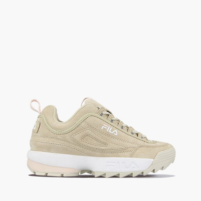 Fila Disruptor Low 1010605 00J productafbeelding