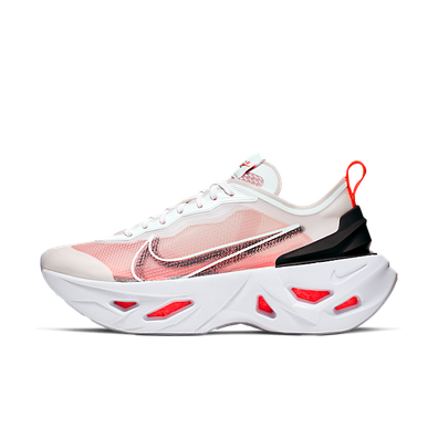 Nike ZoomX Vista Grind 'Red' productafbeelding