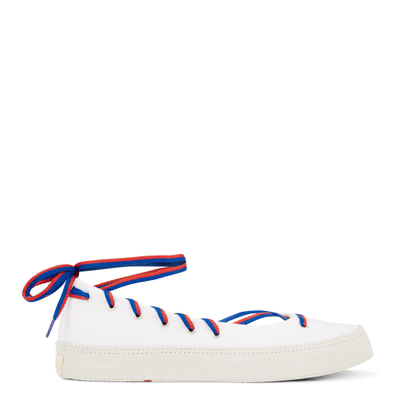 Chuck Taylor All Star Rina Low Top productafbeelding