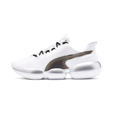 Puma Mode Xt Womens Training Trainers productafbeelding