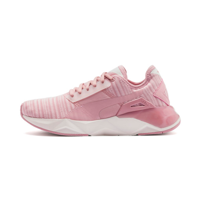 Puma Cell Plasmic Womens Trainers productafbeelding