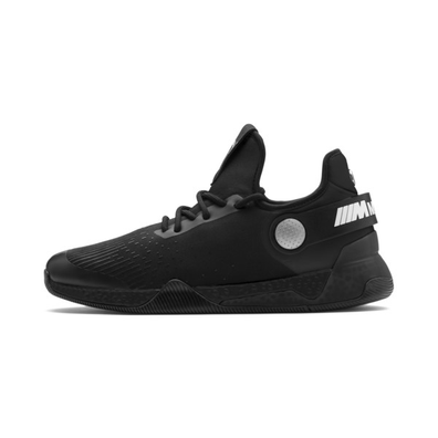 Puma Bmw M Motorsport Hybrid Mens Trainers productafbeelding