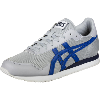 Asicstiger Tiger Runner productafbeelding