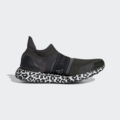 adidas x Stella McCartney UltraBOOST X 3.D. Urban Earth/ Urban Earth/ Night Steel productafbeelding