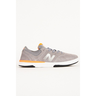 New Balance NM533 STO Steel productafbeelding