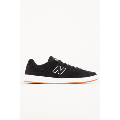 New Balance NM505 BWG Black/White productafbeelding