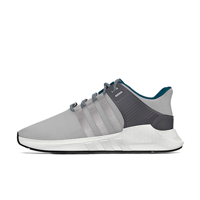 adidas EQT Support 93/17 Welding Pack Grey productafbeelding