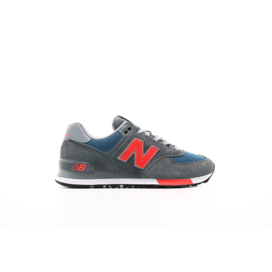 New Balance ML 574 NFO productafbeelding
