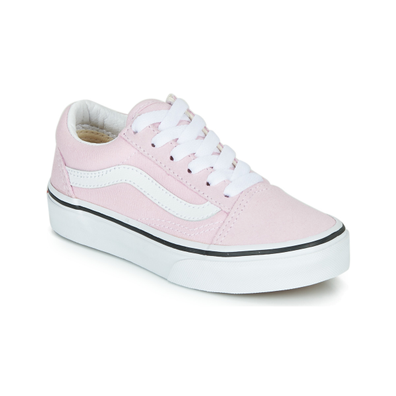 Vans UY OLD SKOOL productafbeelding