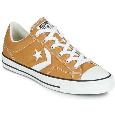 Converse STAR PLAYER PENDING CANVAS OX productafbeelding