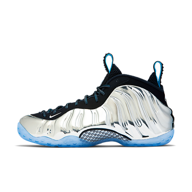 Nike Air Foamposite One AS productafbeelding
