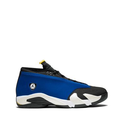 Jordan Air Jordan 14 Retro Low top productafbeelding