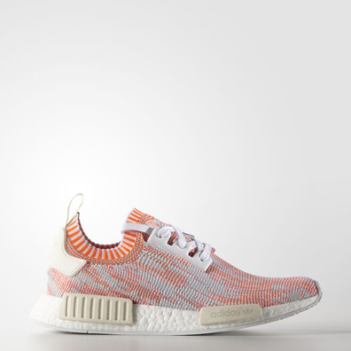 Adidas NMD R1 PK productafbeelding
