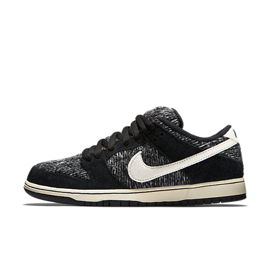 Nike Dunk Low Warmth productafbeelding