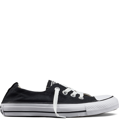 Chuck Taylor All Star Shoreline Slip productafbeelding