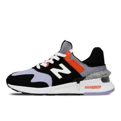 New Balance WS 997 JCD productafbeelding