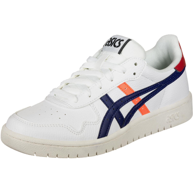 Asicstiger Japan S W productafbeelding