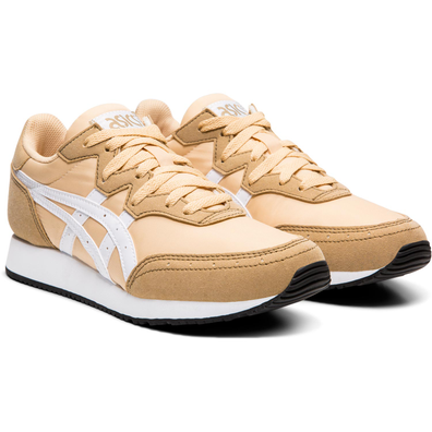 Asicstiger Tarther Og W productafbeelding